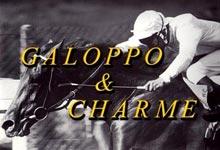Galoppo & Charme